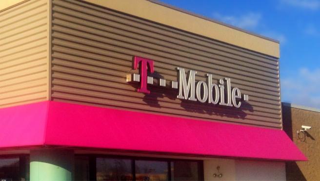 Los datos robados pertenecen a aproximadamente 53 millones de nuevos y antiguos clientes de T-Mobile.