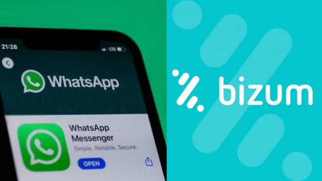 La empresa se prepara implementar pagos de usuario a usuario por medio del chat.