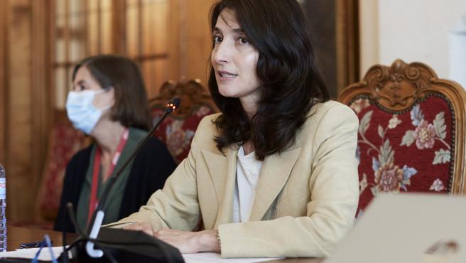 Justicia estudiará el dictamen del Comité de Derechos Humanos de la ONU sobre Garzón