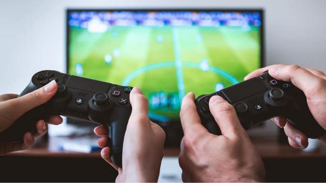 La industria de los videojuegos facturó 1.747 millones de euros en España en 2020.