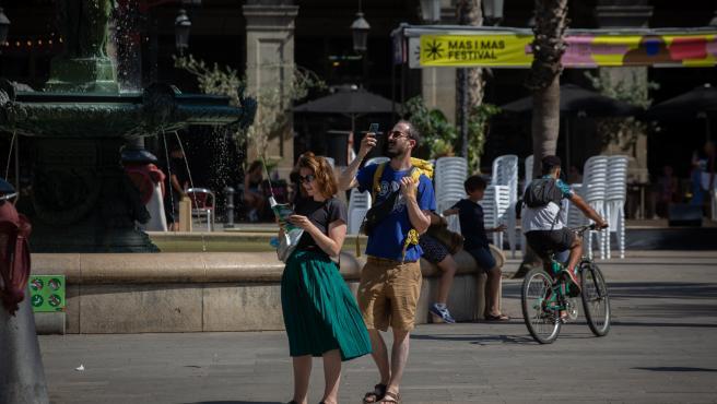 La hostelería catalana cierra temporada con peores resultados de lo esperado menos Lleida