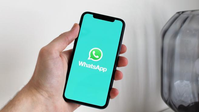 Necesitarás que tu móvil utilice Android 4.1 Jelly Bean o un sistema operativo posterior para que WhatsApp funciones.