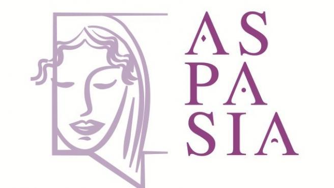 La comunidad Aspasia suma 527 integrantes para promover la participación ciudadana y la visibilidad de las mujeres