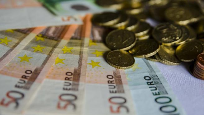 El presupuesto de C-LM tendrá aprobado su anteproyecto este martes como punto de partida para su trámite parlamentario