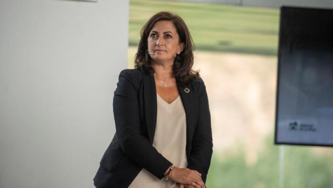 Andreu anuncia que los pacientes riojanos podrán elegir entre cita presencial o telefónica desde finales de septiembre