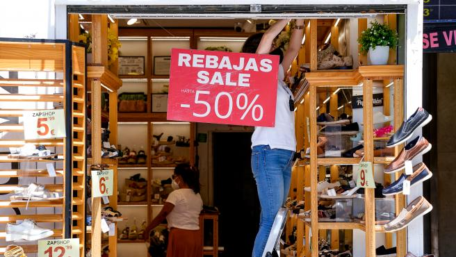 CCOO Extremadura urge al Gobierno a subir el SMI y al empresariado a subir salarios por el alza de los precios