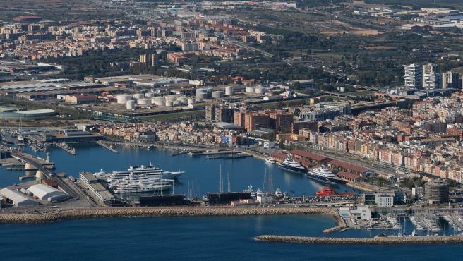 El Port de Tarragona adjudica un nuevo servicio de apoyo a la gestión de emergencias y crisis