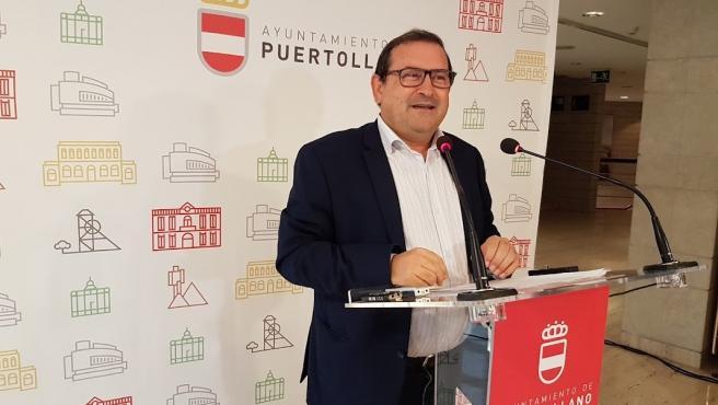 Estrenos nacionales con Diana Navarro y Mayumaná marcarán la programación cultural de otoño en Puertollano