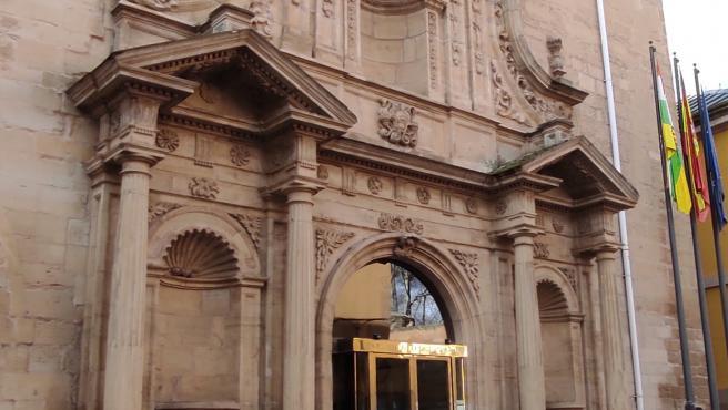 Aprobada la enmienda de modificación del PSOE al Proyecto de Ley sobre enseñanza de religión y sus alternativas