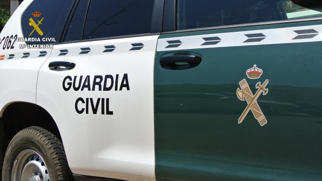Detenido un hombre que fue sorprendido huyendo por el tejado tras robar en un bar de Argamasilla de Alba