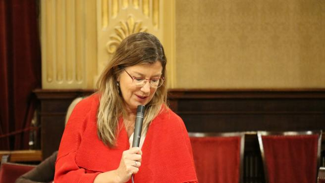 """Gómez, sobre reducir las listas de espera en Atención Primaria: """"Es un objetivo prioritario y global"""""""
