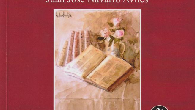 Juan José Navarro presenta este jueves la segunda edición de su libro 'La literatura en murciano'
