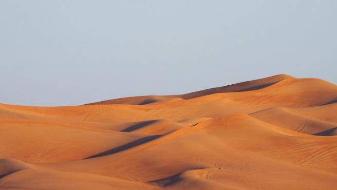 Un estudio de UVigo, USC y CSIC prevé que el verano dure el doble a final de siglo en el Norte de África y Oriente Medio