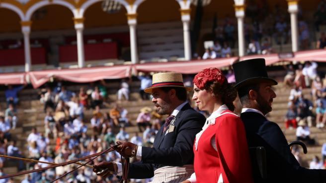 """Cvirus.- El Ayuntamiento destaca """"la recuperación de la actividad"""" con """"una amplia"""" agenda de eventos"""