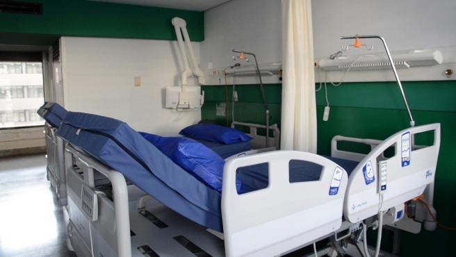 Canarias registra 85 nuevos casos y dos fallecimientos en las últimas 24 horas