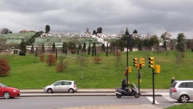 Cegisa aprueba un presupuesto de 995.900 euros para el próximo año