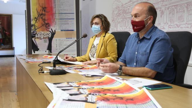 El Auditorio Ciudad de León contará este último trimestre con más de una treintena de espectáculos