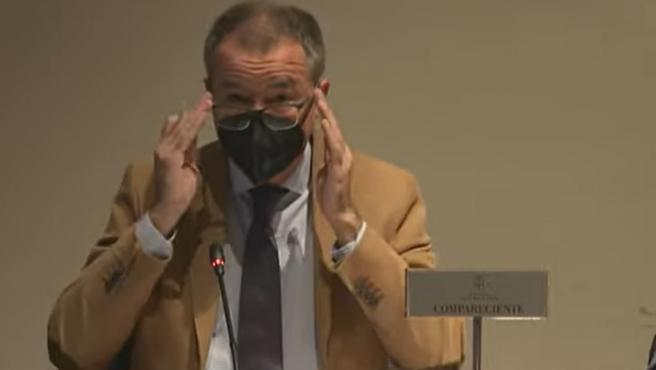 Fernández responde al PP que las listas de espera no han aumentado solamente en Asturias