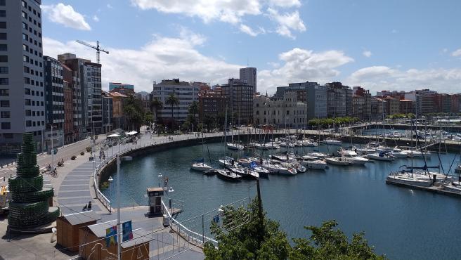 Turismo busca que la ciudad gane mayor visibilidad en Internet de la mano de blogueros de viajes
