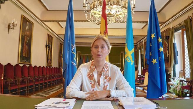 """Coto (Vox) critica la """"arbitrariedad y sectarismo"""" de la FMC en su """"deriva perroflauta"""""""