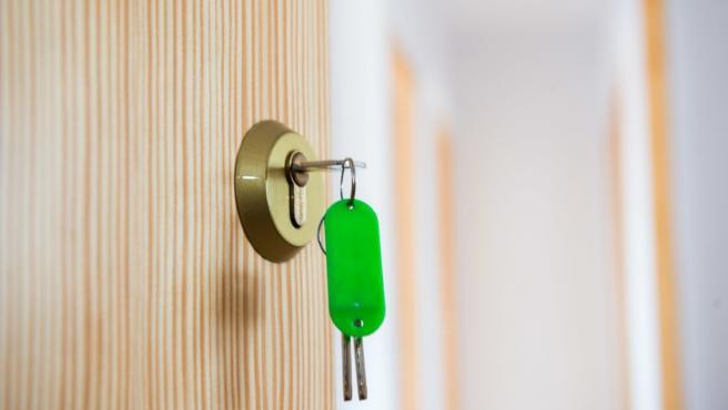 La firma de hipotecas sobre viviendas en Asturias aumenta un 22,8%, hasta las 630 operaciones en julio