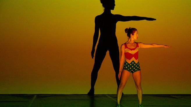 Teatro universitario, danza y memoria histórica protagonizan la programación escénica de la UV