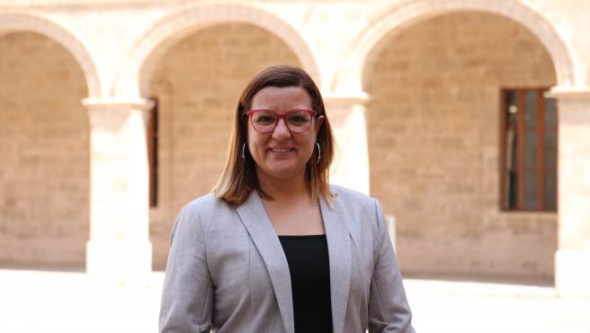 Cuatro candidaturas optarán a liderar las listas de MÉS en el Consell de Mallorca y el Parlament