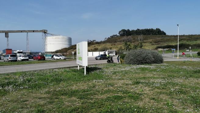 La AN investiga si los últimos propietarios de las plantas de aluminio en Avilés y La Coruña vaciaron la caja
