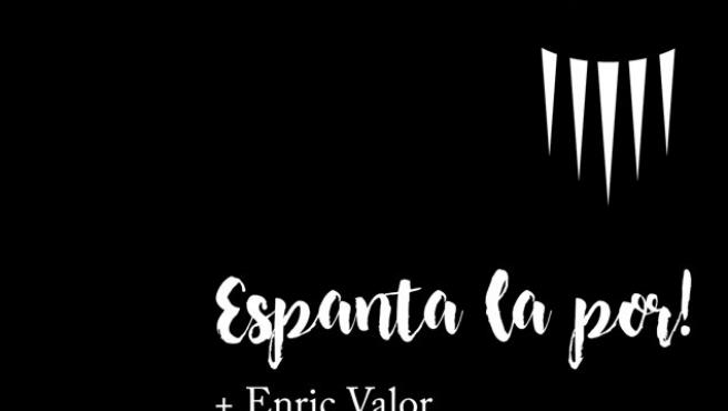 Las 'rondalles' de Enric Valor protagonizan la nueva edición de 'Espanta la Por'