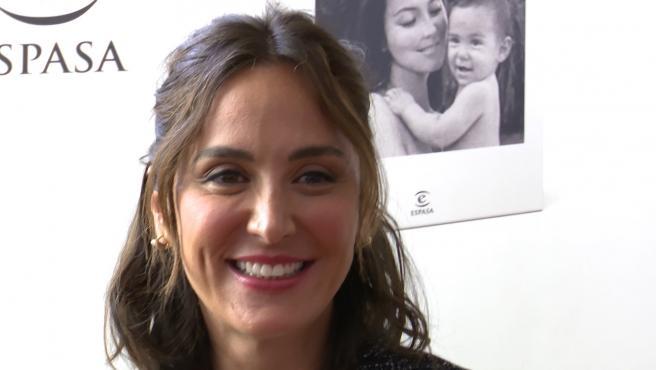 Tamara Falcó nos habla de sus planes de boda