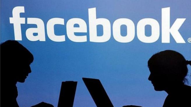 La 'lista negra' de Facebook tiene 3 niveles de limitaciones.