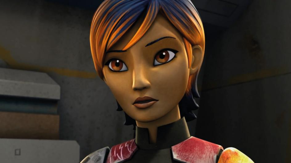 Fotos: Los 110 mejores personajes de Star Wars   Imágenes