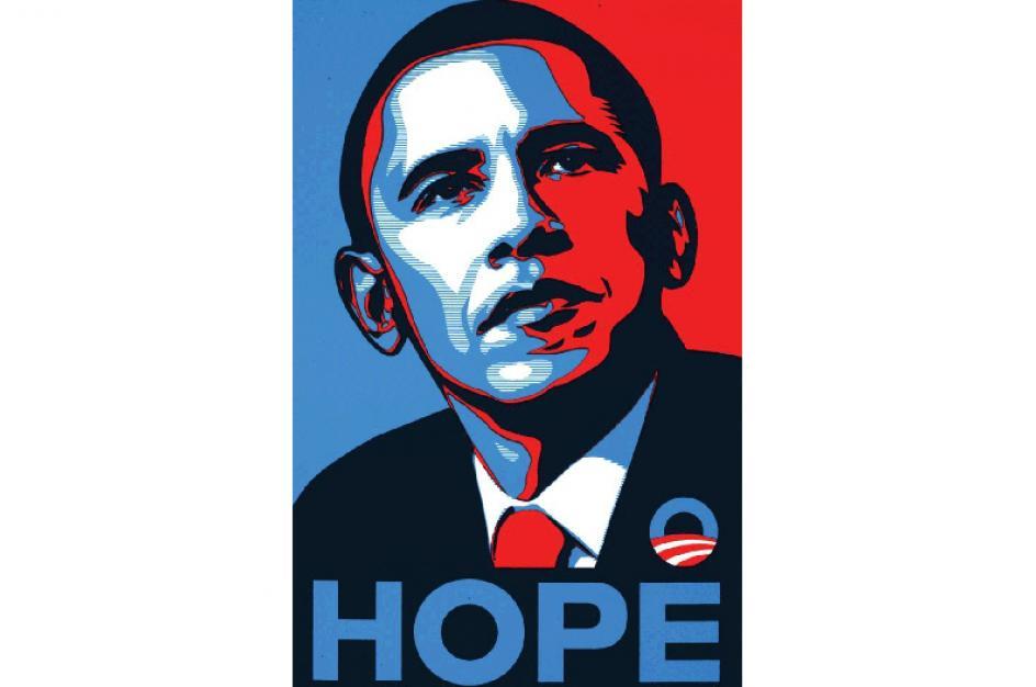 Barack Hussein Obama es un político estadounidense que ejerció como el 44.º presidente de los Estados Unidos, desde el 20 de enero de 2009 hasta el 20 de enero de 2017.