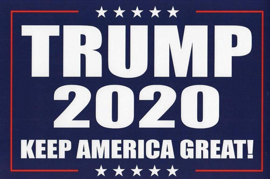 Donald John Trump es el 45º presidente de los Estados Unidos de América, desde el 20 de enero de 2017. Antes de entrar en la política, fue empresario y personalidad de la televisión.