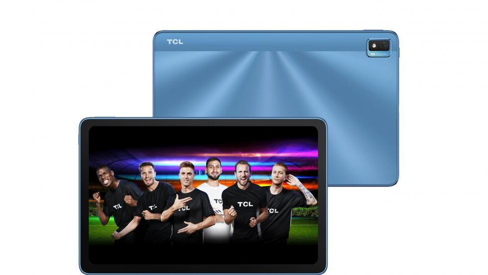 El secreto de la tablet reside en la tecnología NXTVISION que, aplicada a su pantalla FHD+ de 10,36 pulgadas, consigue ofrecer la mejor experiencia visual de su gama.