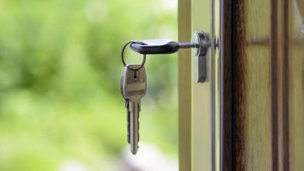 Comprar una vivienda es una decisión que necesita calma y planificación.