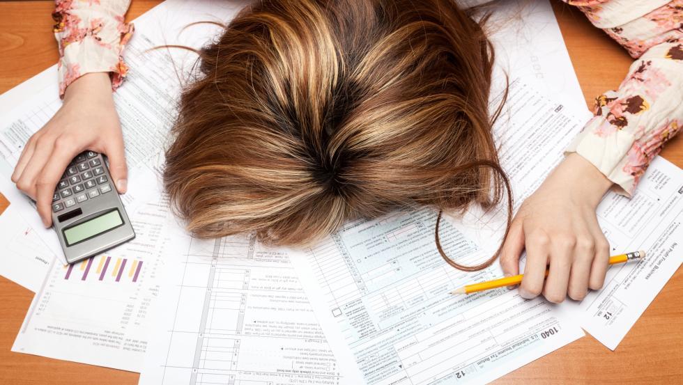 TaxDown permite a quienes ya hayan presentado su declaración presentar una rectificación si descubren un ahorro significativo en su declaración.