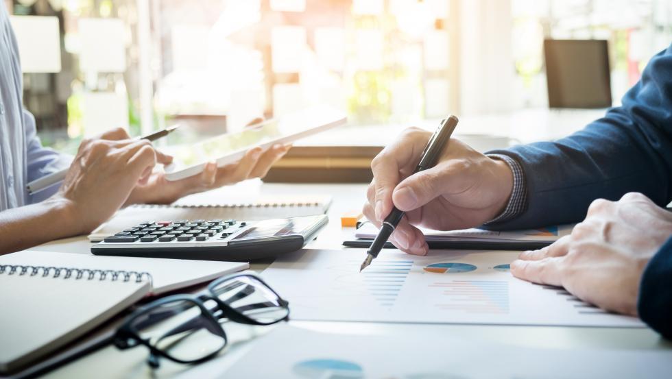 Con más de 50.000 declaraciones presentadas esta campaña de la Renta, TaxDown recoge aprendizajes para optimizar los impuestos y pagar únicamente lo que corresponde.