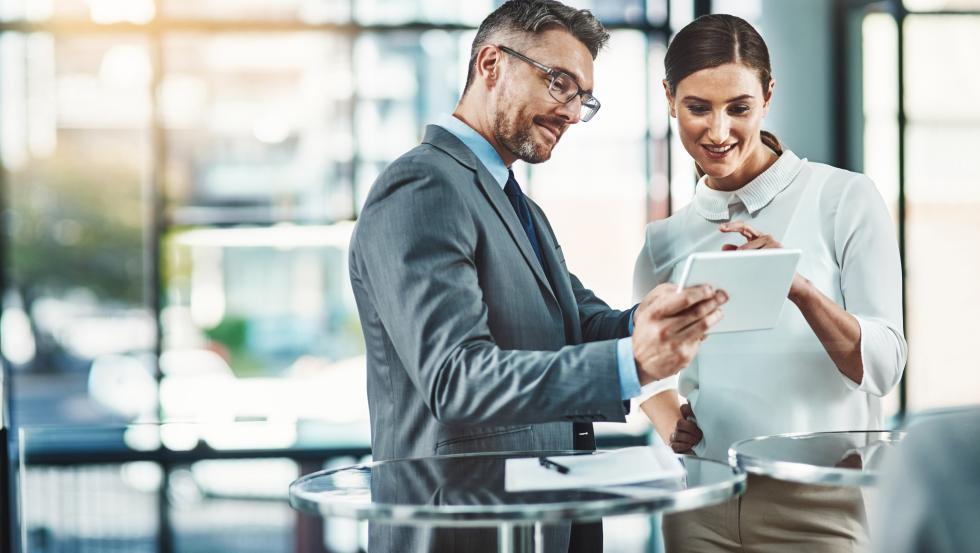 Modernidad, solvencia, cercanía y compromiso son algunos de los aspectos que hacen de Banco Mediolanum el mejor valorado por sus clientes en toda España.