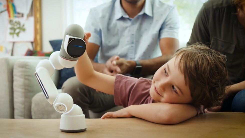 Arduino es la herramienta más fácil y divertida para formar a niños y adolescentes en tecnología.