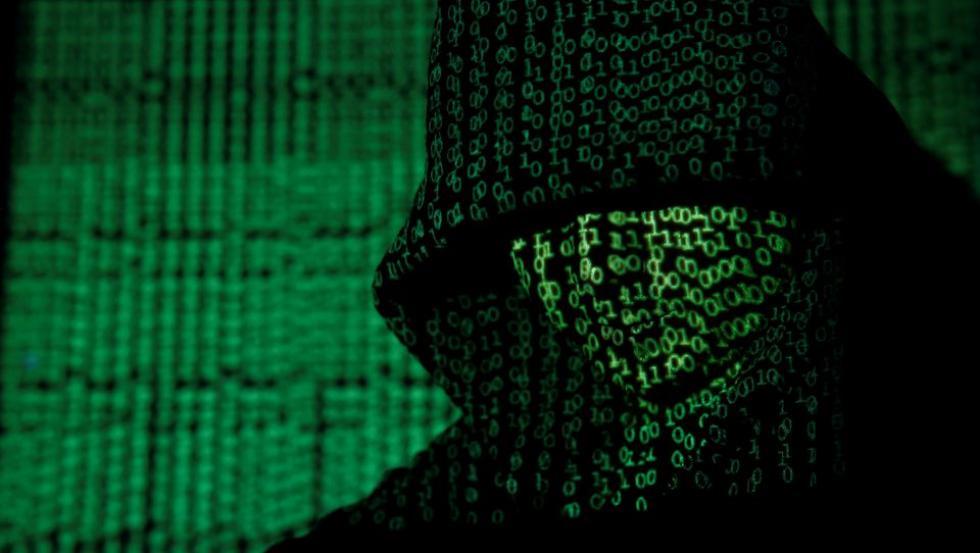 DarkSide es una variedad de ransomware relativamente nueva que hizo su primera aparición en agosto de 2020.