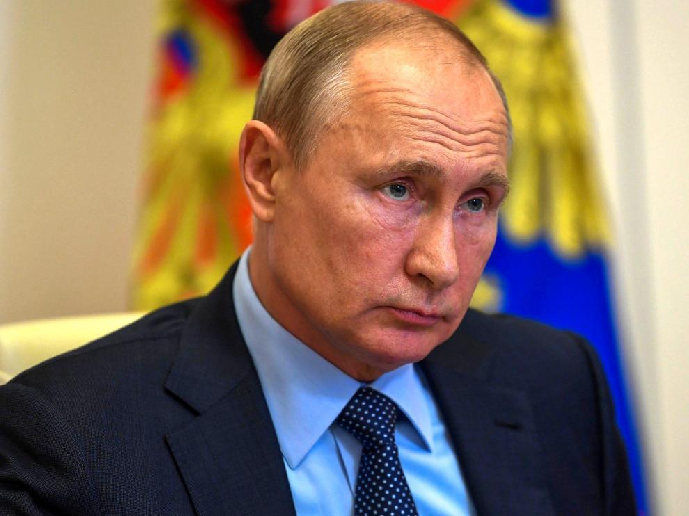 Los Mejores Memes Sobre Sputnik V La Vacuna Que Ya Ha Probado La Hija De Putin Y Que Promete Una Inmunidad Estable