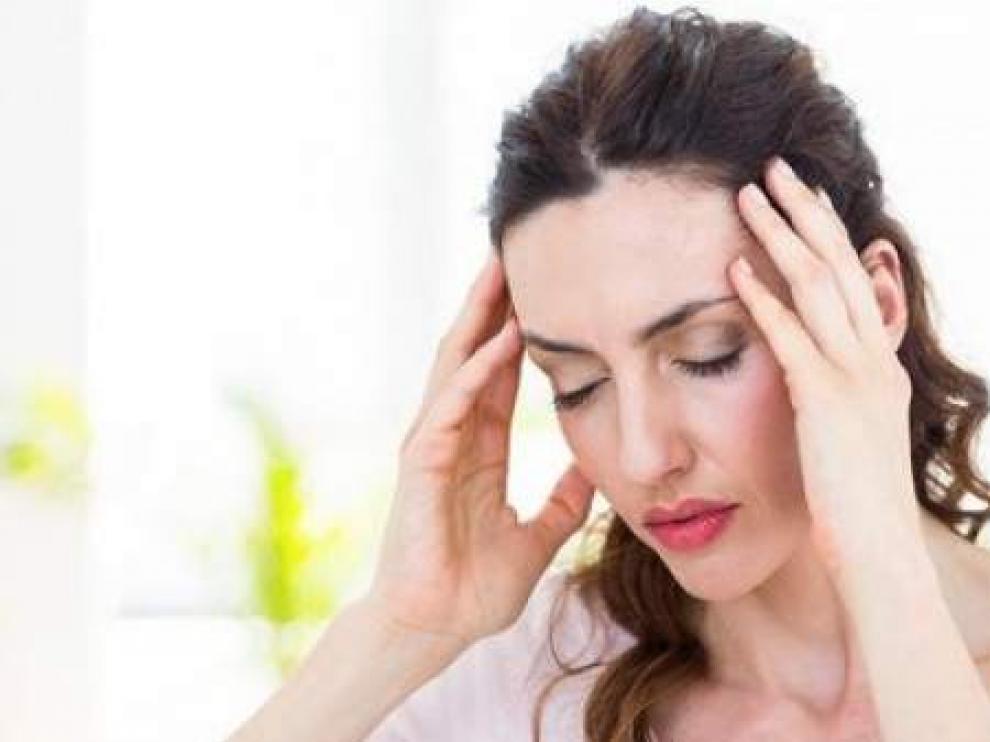 qué medicina es buena para el dolor de cabeza