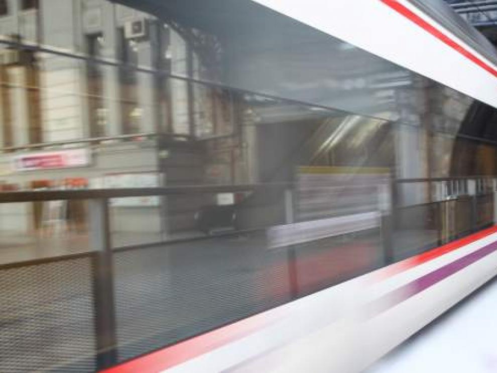Nombre de la ciudad ciudad Mensaje Personalizado London Underground Station Placa Letrero De Metal