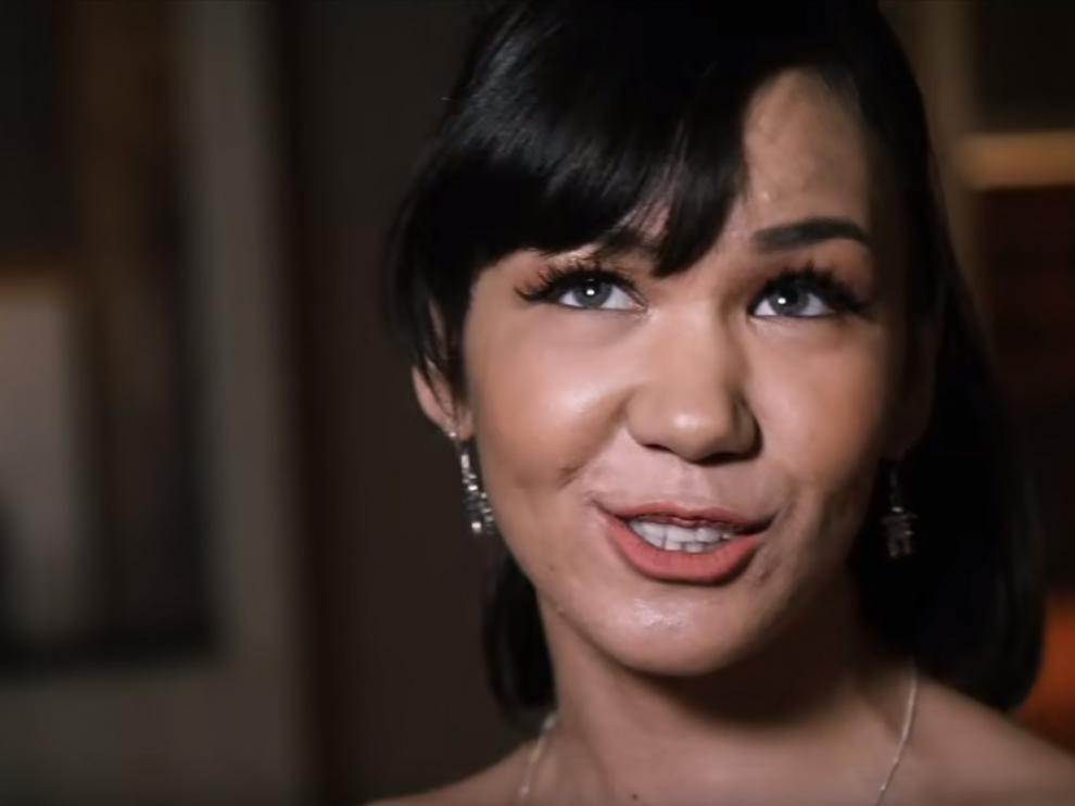 Muere Kelly Fraser La Cantante Inuit Que Se Hizo Famosa Por