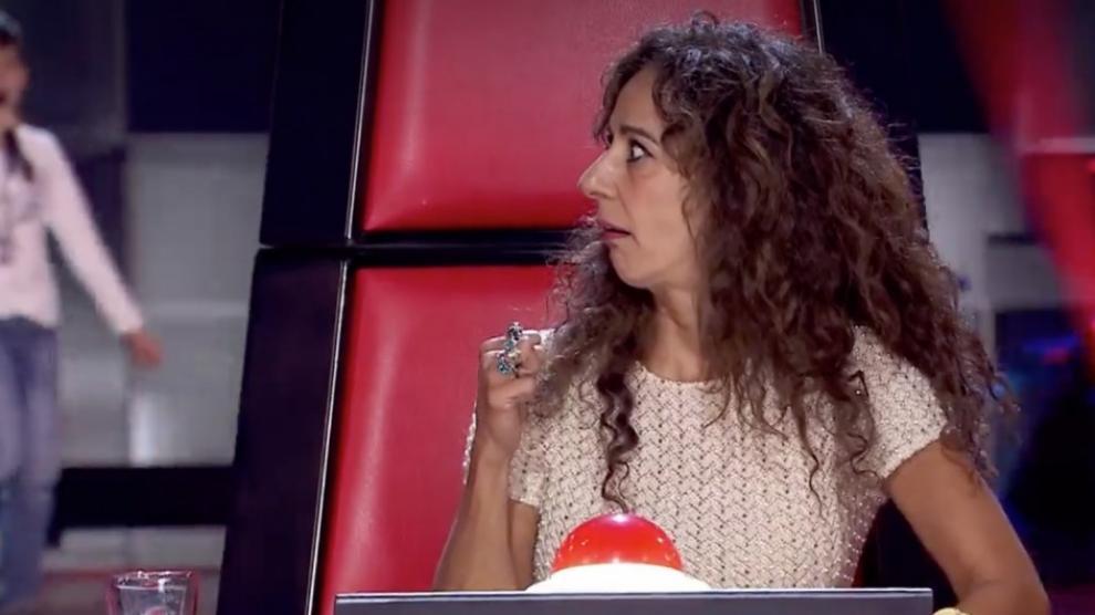 La Voz estrena por primera vez un canal 24 horas