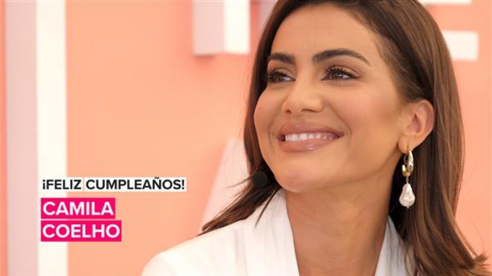 Vídeo: 3 cosas que deberías saber sobre Camila Coelho