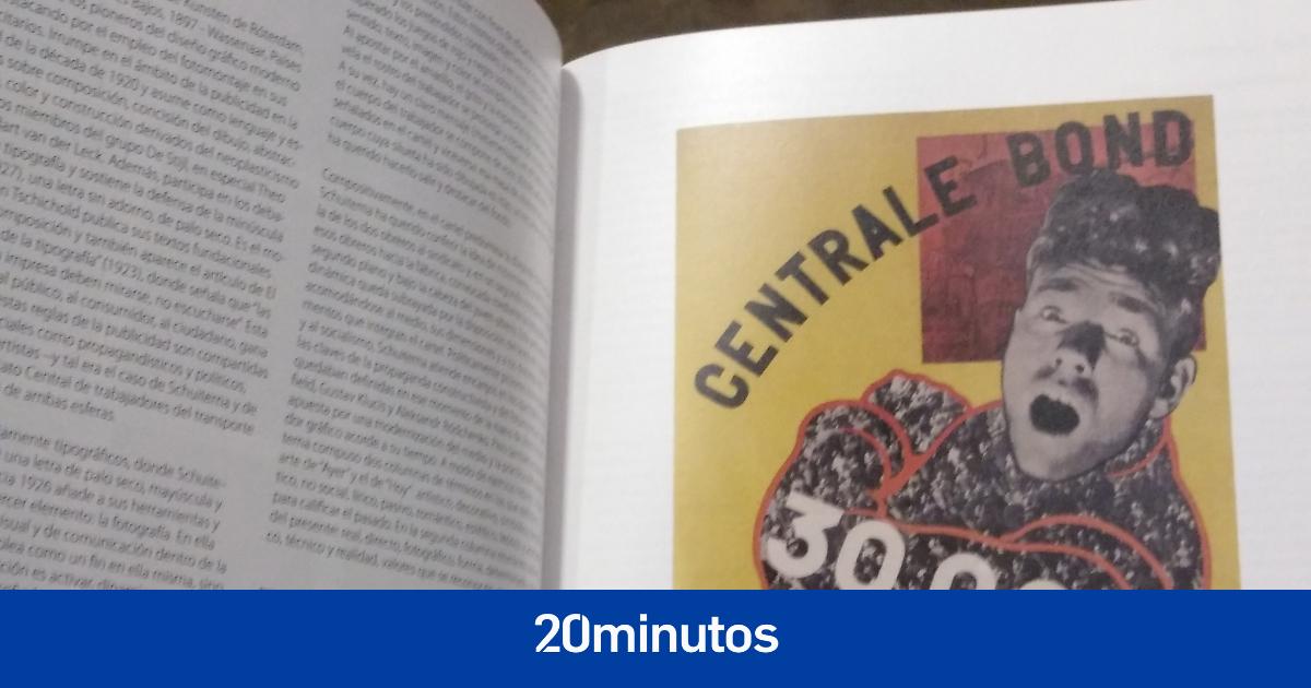 """Un catálogo reúne la """"cosmogonía"""" del arte de la primera mitad del XX con las obras más importantes del IVAM"""