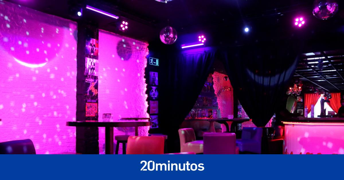 Cataluña reabre el jueves las discotecas en exteriores hasta las 3 de la mañana y los restaurantes podrán cerrar a la una