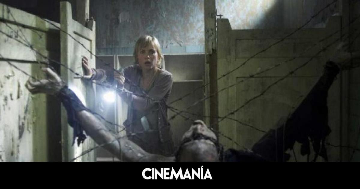 Silent Hill 3 Esta En Marcha Y Con El Director De La Primera Entrega Involucrado